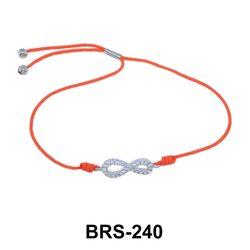 Rope Bracelets BRS-240