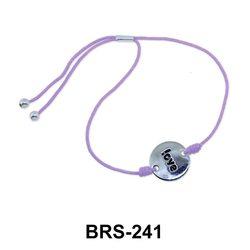 Rope Bracelets BRS-241