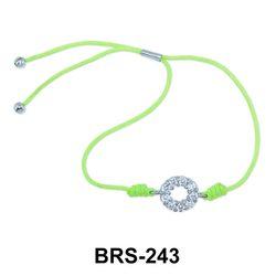 Rope Bracelets BRS-243