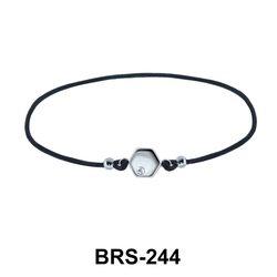Rope Bracelets BRS-244