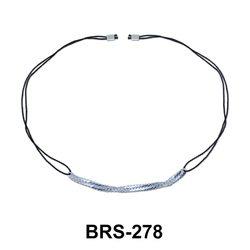 Knot Bracelets BRS-278