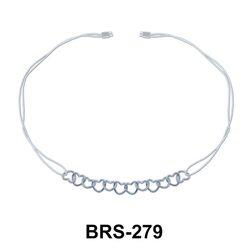 Knot Bracelets BRS-279