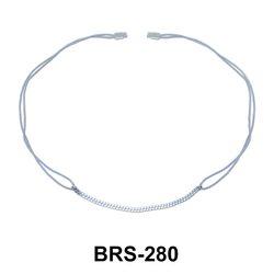 Knot Bracelets BRS-280