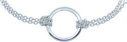 Silver Bracelets BRSD-01