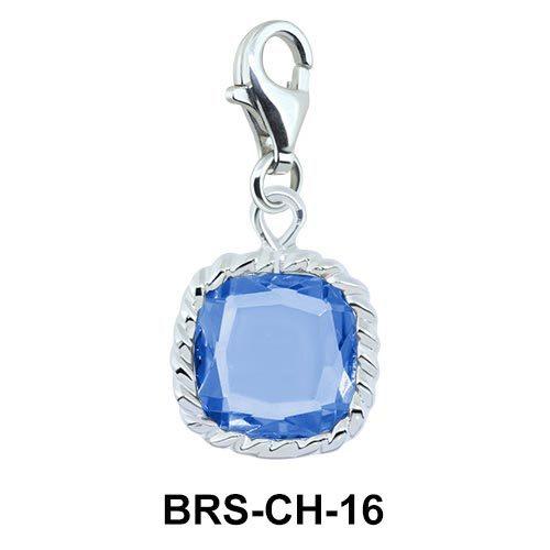 Bracelets Charm BRS-CH-16