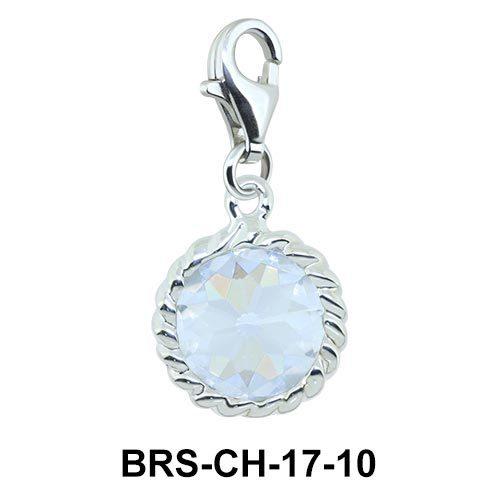 Bracelets Charm BRS-CH-17-10