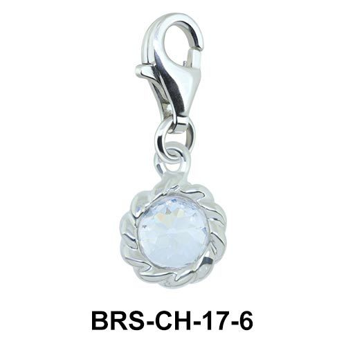 Bracelets Charm BRS-CH-17-6