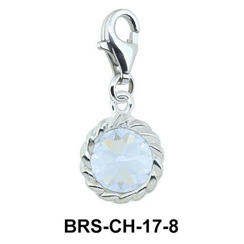 Bracelets Charm BRS-CH-17-8