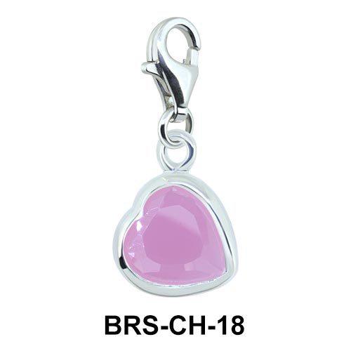 Bracelets Charm BRS-CH-18
