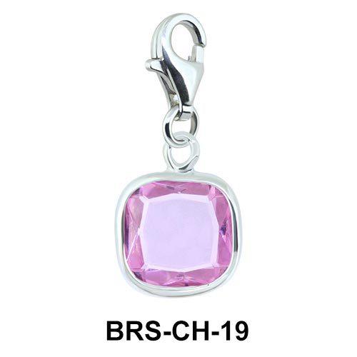 Bracelets Charm BRS-CH-19