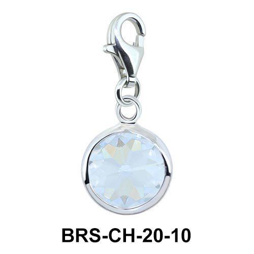 Bracelets Charm BRS-CH-20-10