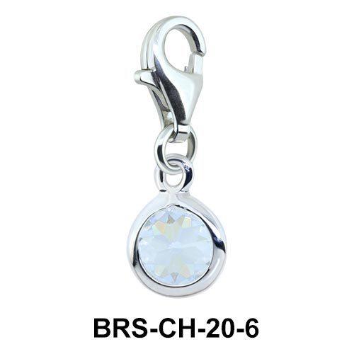 Bracelets Charm BRS-CH-20-6