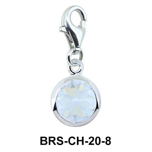 Bracelets Charm BRS-CH-20-8