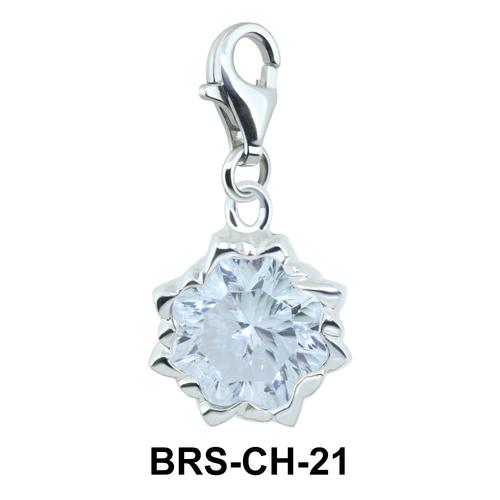 Bracelets Charm BRS-CH-21