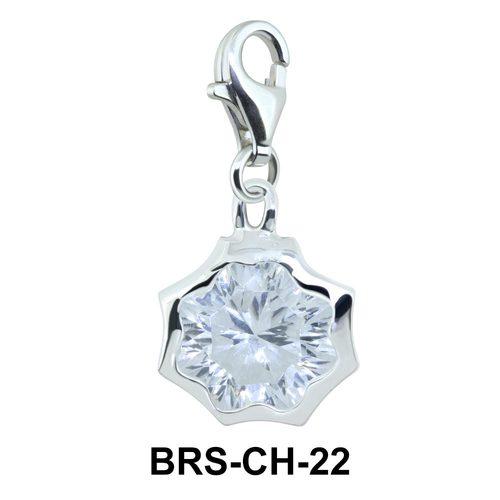 Bracelets Charm BRS-CH-22