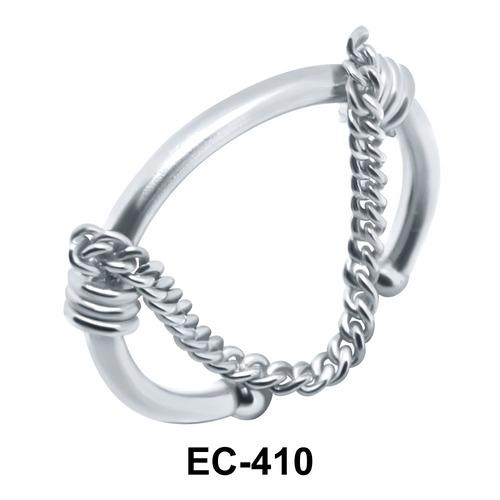 Ear Clip EC-410