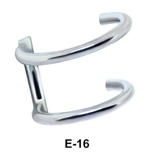 Ear Clip Innovate Design E-16