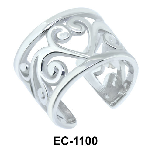 Ear Clips EC-1100