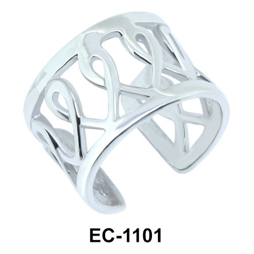 Ear Clips EC-1101