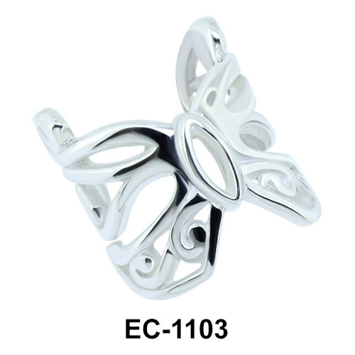 Ear Clips EC-1103
