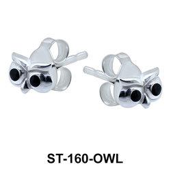 Stud Earring ST-160