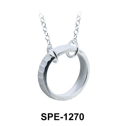Pendants SPE-1270