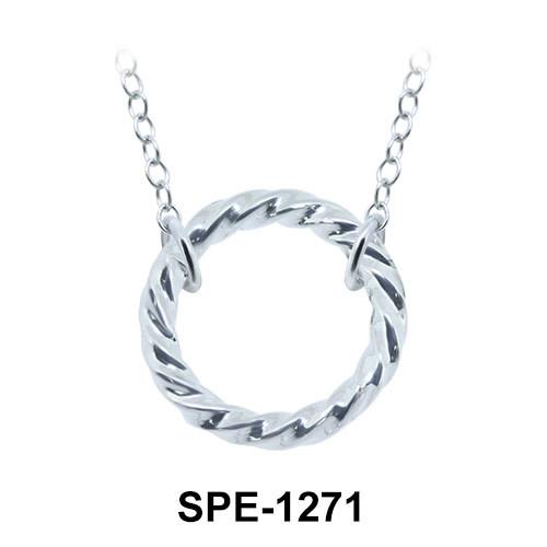 Pendants SPE-1271