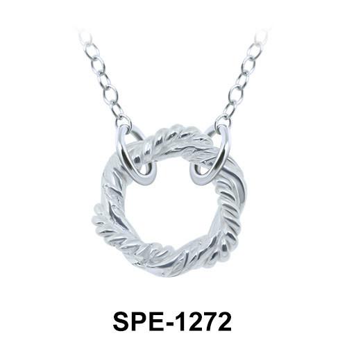 Pendants SPE-1272