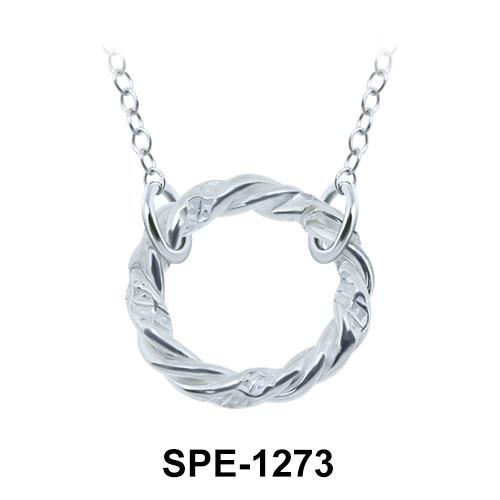 Pendants SPE-1273