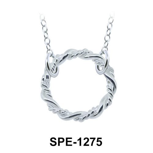 Pendants SPE-1275