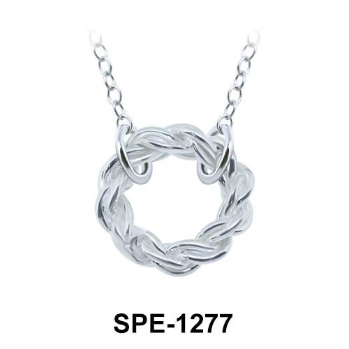 Pendants SPE-1277