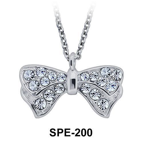 Pendants Line SPE-200