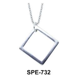 Pendants SPE-732