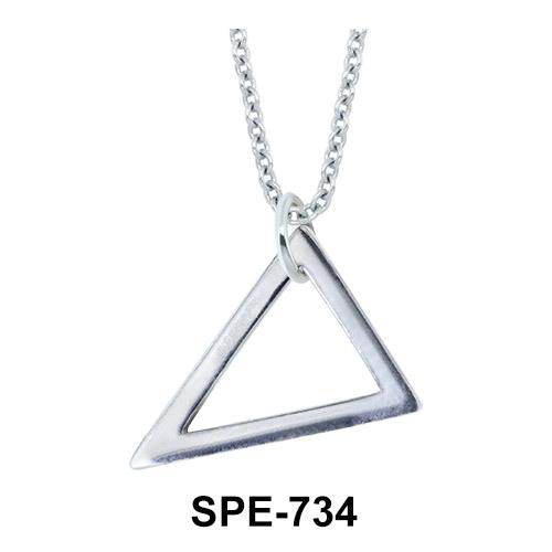 Pendants SPE-734