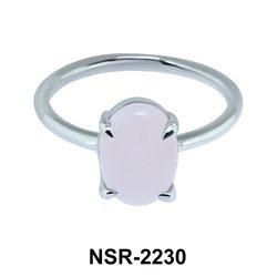 Silver Rings NSR-2230