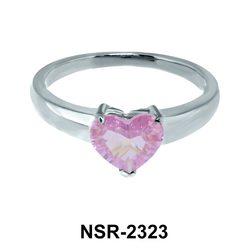 Silver Rings NSR-2323
