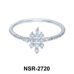 Silver Ring NSR-2720