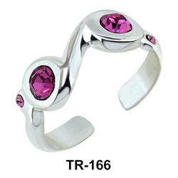 Toe Ring TR-166