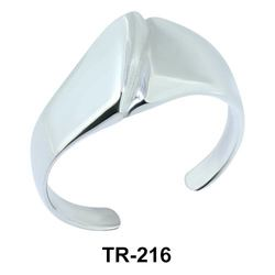 Toe Rings TR-216