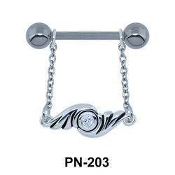 Nipple Piercing PN-203