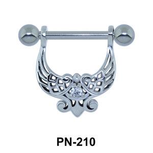 Nipple Piercing PN-210