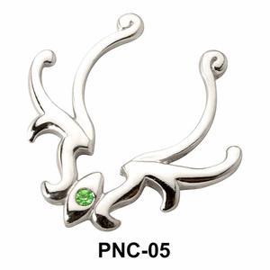 Creative Design Nipple Clip PNC-05