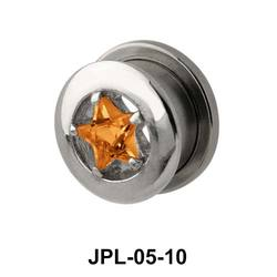 Star Jewelled Tunnel JPL-05