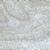 White (PR7)