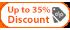 Jewelry discount